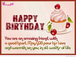 happy birthday wishes for a best friend jerzy decoration
