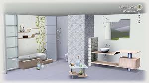 sims 3 bathroom ideas sims 3 bathroom ideas pinterdor sims and bathroom