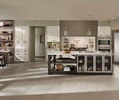 kitchen craft design casual open kitchen design masterbrand