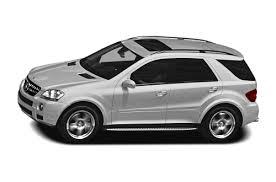 mercedes m class reliability 2007 mercedes m class consumer reviews cars com