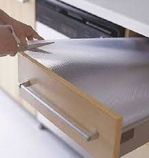 best kitchen cabinet shelf liners keeping it clean with kitchen mat liners business insider
