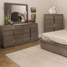 Klaussner Bedroom Furniture Klaussner Furniture Collections Bedroom Furniture Discounts
