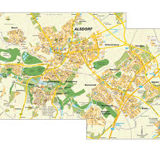 Aachen Germany Map by Map Alsdorf Nrw Germany Maps And Directions At Map