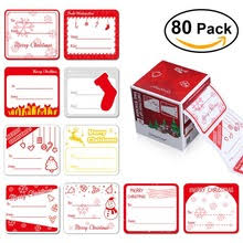 online get cheap sticker gift tags aliexpress com alibaba group