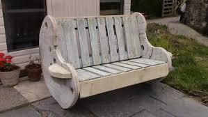 Bench 32 Bench Pallet Furniture Bench Best Pallet Benches Ideas Bench Diy