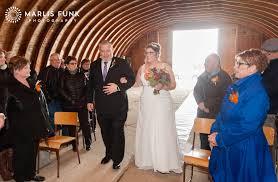 Wedding Flowers In October Marlis Funk Photography Marlisfunk Com Happy Anniversary Amy