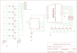 motor potentiometer wiring diagram components