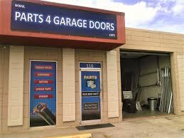 garage door repair conroe tx parts 4 garage doors 832 834 3477 garage door supply springs