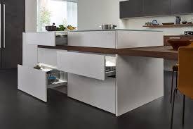 Concrete Kitchen Design Topos Concrete Concrete Kitchen Design Leicht