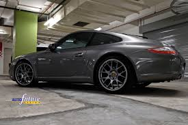 porsche bbs bbs ch r installed on a porsche 911 carrera autofuture design