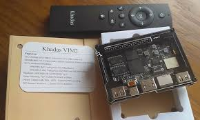 android tv hack hack an android tv box to high performance single board computer