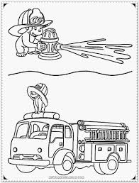 curious george coloring pages printable 28 images curious