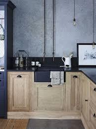 Kitchen Design Tips And Tricks Best 25 Industrial Chic Kitchen Ideas On Pinterest Industrial
