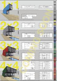 shipping container home kit in prefab container home container homes floor plans lot ek announced their container