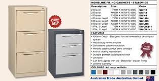 extra deep file cabinet filing cabinet wollongong filing cabinets wollongong sydney