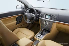 opel astra 2005 interior opel vectra gts specs 2005 2006 2007 2008 autoevolution