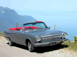 convertible dodge dart dodge dart convertible pictures photos information of