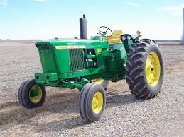 gallery of john deere 3020