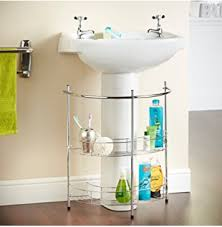 Brabantia Bathroom Accessories Bathroom Shelves U2013 Bathroom Storage Ideas