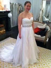 wedding dress for curvy wedding dresses for curvy brides wedding dresses in jax