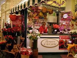 flowers shop flower shop idea flower arrangements flower shops