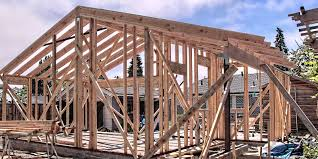 accessory dwelling unit floor plans ms builders custom built homes in santa cruz ca adus