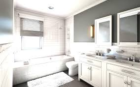 Bath Remodel Pictures by Galley Bathroom 2016 Galley Style Bathroom Fabulous Galley
