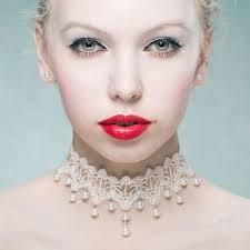 Makeup Artist In Orlando Fl Paula Abraham