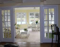 Windows Types Decorating Sunroom Coolest Sunroom Ideas Jk2s Awesome Types Of Sunrooms