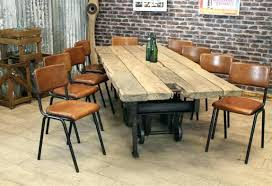 retro dining table and chairs retro dining chairs ebay retro dining chairs vintage dining chairs
