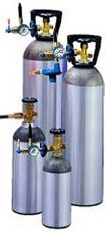 helium tanks for rent rental equipment