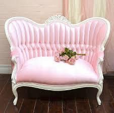 Victorian Sofa Reproduction Best 25 Victorian Sofa Ideas On Pinterest Victorian Furniture