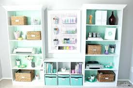 home interiors catalog pegboard kitchen ideas pegboard organization smooth white ceramic