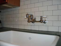 kitchen backsplash cost backsplash tile installation cost kitchen fabulous tile kitchen