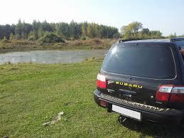 2002 green subaru forester субару форестер 2002 2 литра всем привет бензин мкпп цвет