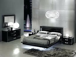 black furniture bedroom set star furniture bedroom furniture chic black bedroom furniture star