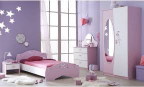 chambre fille conforama chambre de fille conforama beautiful chambre fille mauve et