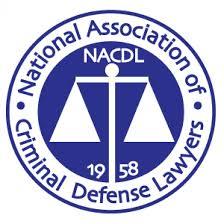 Nc Dmv Power Of Attorney by Criminal Defense Attorney U0026 Dmv License Restoration Jacksonville Nc