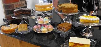 apley farm shop cakes for sale in bridgnorth area harriet