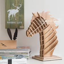 Horse Home Decor by Horse Head Table Horse Head Table Suppliers And Manufacturers At