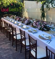 rental party supplies rental party supplies in los angeles rentalpartysupplies