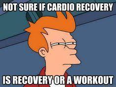 Shaun T Memes - insanity pure cardio shaun t fitness funny pinterest aerobinen
