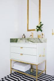 Wrought Iron Bathroom Shelves Gold Bathroom Shelf Brightpulse Us