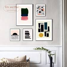 articles with home bar wall decor ideas tag bar wall decor