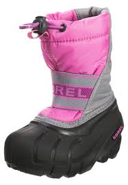 s winter boots sale uk sorel s winter carnival boot pewter sorel boots cub