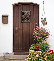 door house wooden door house entrance input free photo on pixabay