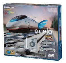 ho scale sets s and hobby