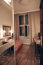 standard single room u2013 hotel anna