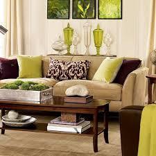 Feng Shui Colors For Living Room Walls 268 Best Life Feng Shui Images On Pinterest Feng Shui Feng
