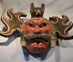 decorative masks mexican decorative mask masks of the world